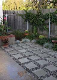loose flagstone patio. Loose Stone Patio Designs Home Decor Us On Design Collegeisnext X Flagstone V