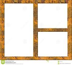 multiple picture frames. Download Comp Multiple Picture Frames