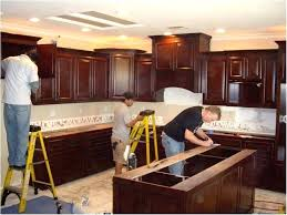replacing kitchen countertops with granite cost to replace kitchen cabinets and new attractive replacing 9 best install granite bathroom install kitchen