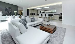 modern leather sectional sofas. Modern White Leather Sectional Sofa Sofas