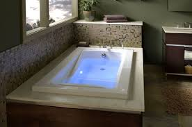 installing a new bathtub houston remodeling contractors