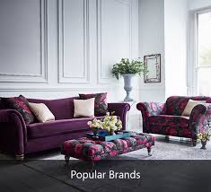new living room furniture. Living Room Furniture, From Sofas And Chairs Occasional Furniture To Home Accessories, All At Great Value. Browse Or Buy Online, Visit One Of Our New A