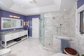 bathroom remodeling prices. Modren Prices Bathroom Remodeling Cost How To Redo An Unsightly Without  Breaking The Bank Inside Prices O