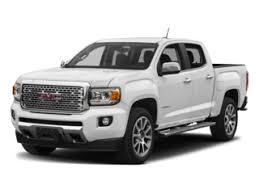 2018 depreciation midsize pickup Awards | J.D. Power