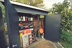 storage sheds kits build storage shed kit