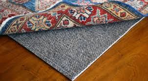 felt rug pad x premium area floor how to keep rugs from slipping gripper small non slip round pads hardwood floors by underlay decorating with on decoration