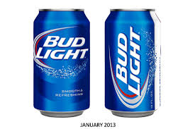 Bud Light Design Did Bud Light Make A Comeback The Millennial Y