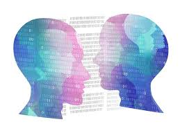 The Major Concerns Around Facial Recognition Technology