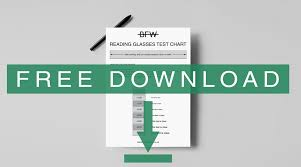 Quality Reading Glasses 8 Reasons To Invest Banton Frameworks