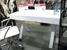 112 world market desk chair if ergonomic if