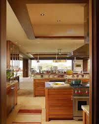 Tropical Kitchen Design Best Decorating