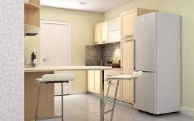 66 types stylish wardrobe designs for bedroom n laminate sheets kitchen cabinet malaysia acrylic doors interior design best modular trolley small kitchens