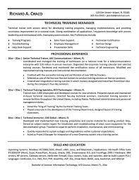 Technical Trainer Resume Custom Essay Papers 7 Essay Writer Service Review Holiday Stables