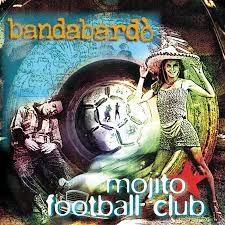 MP3 BANDABARDO SCARICA - gdyx.usman48.info