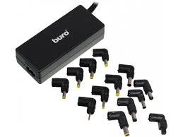 Купить <b>блок питания</b> для ноутбука <b>Buro BUM</b>-<b>0054B65</b> по цене от ...