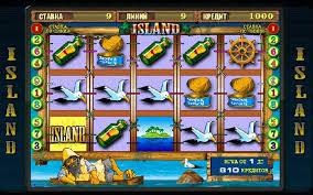 Wild hunter описание игрового автомата