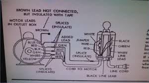 reversible electric motor wiring diagram new ac motor control Forward Reverse Motor Wiring Diagram reversible electric motor wiring diagram elegant turning round phase induction motors forward reverse wiring of reversible related post