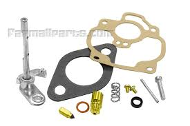 honda gcv engine schematics honda automotive wiring diagrams description 25385 238553 honda gcv engine schematics