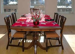 custom dining room table pads. Custom Dining Room Table Pads