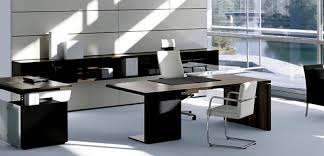 office modern interior design. modern executive office design interior