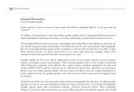 legalization of abortion argumentative essay conclusion article  custom legalization of abortion essay writing