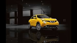 new car launches for 2015Nissan debuts 2015 Murano JUKE and new JUKE Color Studio at Los