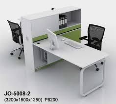 modern office workstations. exellent modern modern office workstations jo50082 throughout n