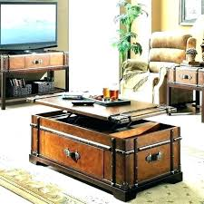 crate side table coffee dog tables end white wood crate end table side tables dog coffee diy crat