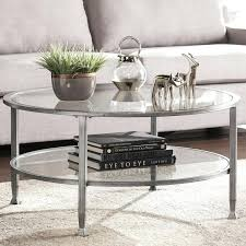 round coffee tables oval coffee table with storage glass coffee tables australia