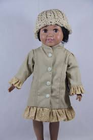 Wind Woman Designs Princess Coat From Wind Woman Designs Sewing For Dolls