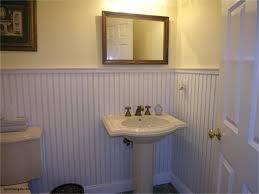 bathroom with wainscoting. Bathroom Ideas Lowes Wainscoting S Small Colors \u2013 Carterton U3afo With