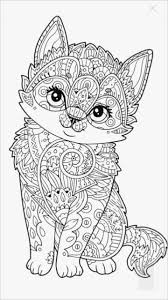 Free Collection Of 45 Adult Coloring Pages Easy Download Them