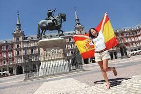 Retrouvez tous les scores de football en live des matchs espagnols. Top 10 Espagne Guide De Visite Des Sites Touristiques Incontournables Cityzeum Com