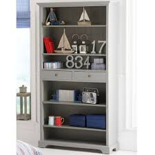 Locker Style Bedroom Furniture Childrens Furniture Childrens Beds Kids Bed Bunk Beds Ireland