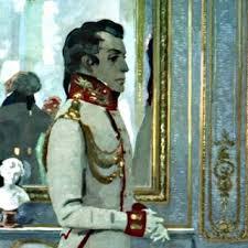 Любимый герой романа Толстого Война и мир Сочинения и анализ  Любимый герой романа Толстого Война и мир