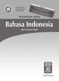 Jawaban buku paket bahasa indonesia kurikulum 2013 halaman 202. Kunci Jawaban Dan Pembahasan Bahasa Indonesia Kelas Xi Semester 2 Pdf Free Download