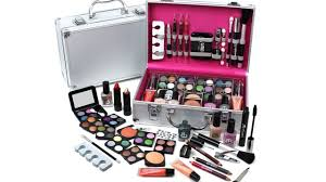 free makeup free beauty freebies 2017