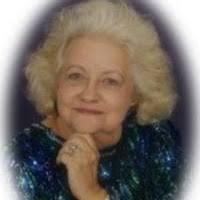Obituary Guestbook   Ruth Marie Bergman   Mercer-Adams Funeral Service