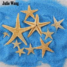 Bulk Starfish Decorations Compare Prices On Decorative Sea Shell Online Shopping Buy Low