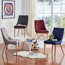 Sasha-Oak-Barrel-Back-Dining-Chair-Set-of-
