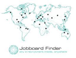 10 Best Job Sites How To Find Your Job Board Jobboard