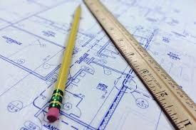 architecture blueprints wallpaper. Generate Wallpaper. Download Original Image Online Crop Architecture Blueprints Wallpaper
