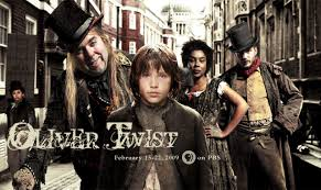 charles dickens the victorian sage image result for oliver twist 2007
