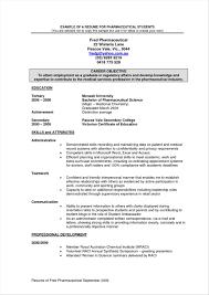Sample Resume For Kitchen Hand sample resume for restaurant kitchen hand bullionbasis 2