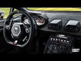 2018 lamborghini huracan interior. simple 2018 new lamborghini huracan performante 2017 interior and 2018 lamborghini huracan interior b