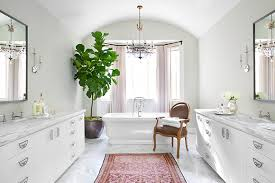 Small Picture 19 Beautiful Bathrooms 1stdibs
