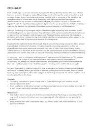 my writing process essay acirc division essay on dining out thesis statement help kids