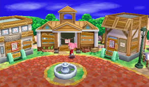 home designer games. public buildings in new town. my town, i have a hospital, coffee shop, school, and store. once you are done designing these buildings, home designer games
