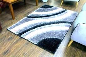 pink grey rug pink gray rug and black grey inspiration couch area rugs amazing abstract white