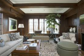 Small Picture Trend Decoration Designer Houses Australia For Luxury Homes And